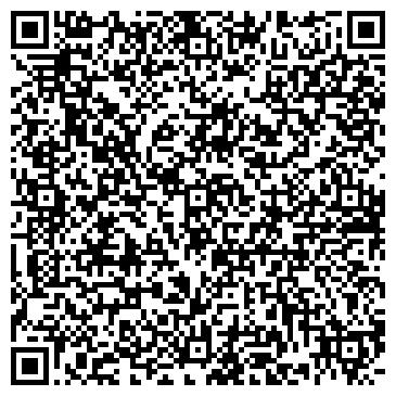 QR-код с контактной информацией организации ЭКСПЕРИМЕНТАЛЬНАЯ БАЗА ГАНУСОВО РУП