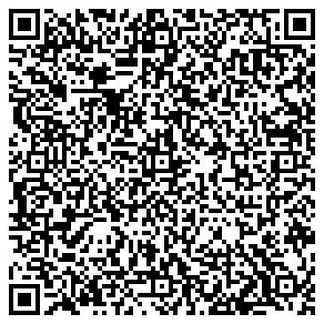 QR-код с контактной информацией организации АЛТАЙСКАЯ МОЛОЧНАЯ КОМПАНИЯ