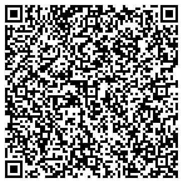 QR-код с контактной информацией организации БАРНАУЛЬСКИЙ ГОРМОЛКОМБИНАТ
