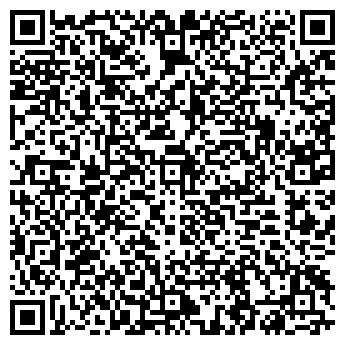 QR-код с контактной информацией организации БАРНАУЛЬСКИЙ ХЛЕБОКОМБИНАТ 4