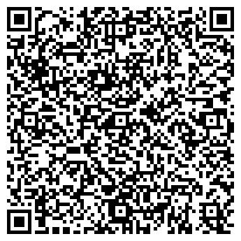 QR-код с контактной информацией организации ДОБРО И СОГЛАСИЕ