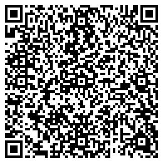QR-код с контактной информацией организации ПЕКАРНЯ