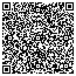 QR-код с контактной информацией организации ПИЩУГИНА Е.С.
