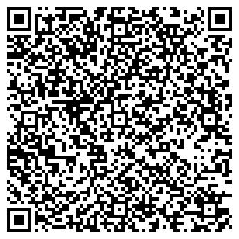 QR-код с контактной информацией организации АЛТАЙСКИЕ СЫРЫ