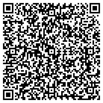 QR-код с контактной информацией организации АЛТАЙСКИЙ ПИЩЕВИК