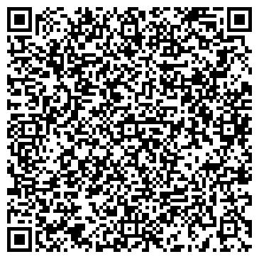 QR-код с контактной информацией организации БАРНАУЛЬСКИЙ ГОРОДСКОЙ МОЛОЧНЫЙ ЗАВОД
