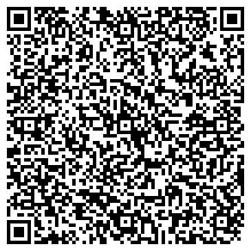 QR-код с контактной информацией организации АВТОТРАНСПОРТНОЕ ПРЕДПРИЯТИЕ 22 РДАУП