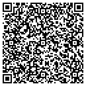 QR-код с контактной информацией организации ТЕРЕЗА