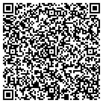 QR-код с контактной информацией организации БЕЛАРУСБАНК АСБ ФИЛИАЛ