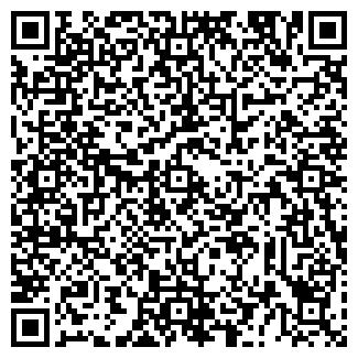 QR-код с контактной информацией организации НОВИЧИХИН А.И.