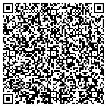 QR-код с контактной информацией организации БИБЛИОТЕКА ЦЕНТРАЛЬНАЯ РАЙОННАЯ НАРОВЛЯНСКАЯ
