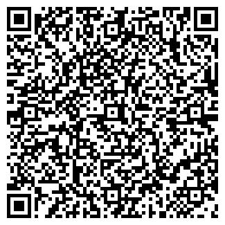 QR-код с контактной информацией организации МУДРИК Л.С.