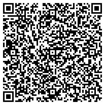 QR-код с контактной информацией организации АЛТАЙСКАЯ КОМПЬЮТЕРНАЯ АКАДЕМИЯ