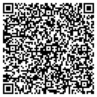 QR-код с контактной информацией организации КОМПАНИЯ МЭЙПЛ