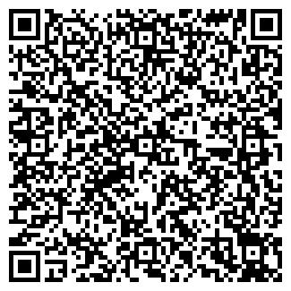 QR-код с контактной информацией организации АЦТО