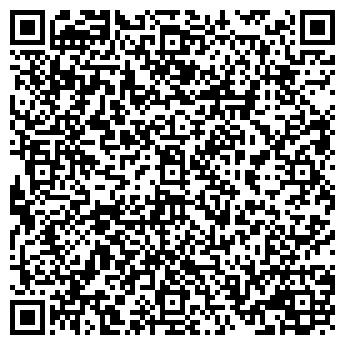 QR-код с контактной информацией организации ЖКХ НАРОВЛЯНСКОЕ КУП