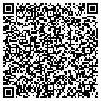 QR-код с контактной информацией организации СИБ-ЛИНК