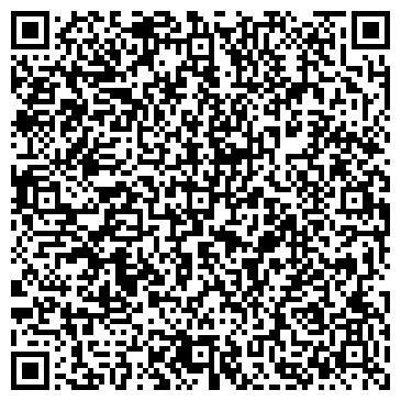 QR-код с контактной информацией организации ЗАВОД ГИДРОАППАРАТУРЫ НАРОВЛЯНСКИЙ ДРУП