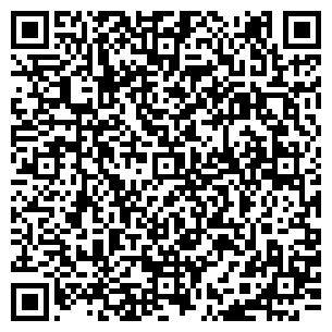 QR-код с контактной информацией организации 3D