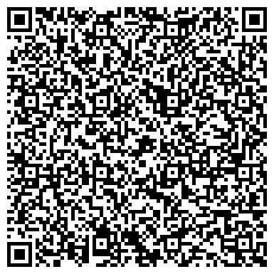 QR-код с контактной информацией организации КОМБИНАТ ДЕРЕВООБРАБАТЫВАЮЩИЙ НАРОВЛЯНСКИЙ КПУП