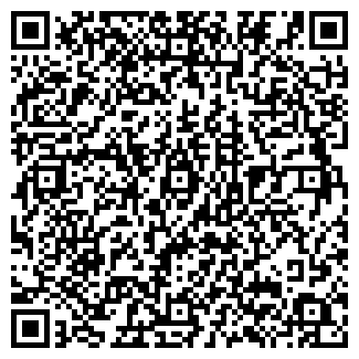 QR-код с контактной информацией организации МЕТРИКС