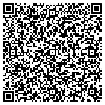 QR-код с контактной информацией организации ЛЕСНИЧЕСТВО НАРОВЛЯНСКОЕ