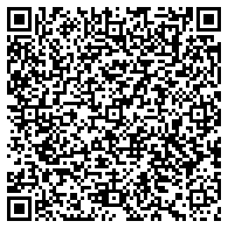 QR-код с контактной информацией организации ООО АЛТАЙРЕЧФЛОТ