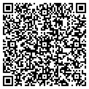 QR-код с контактной информацией организации ФЕЯ