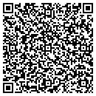 QR-код с контактной информацией организации КРЫЛОВА М. К.