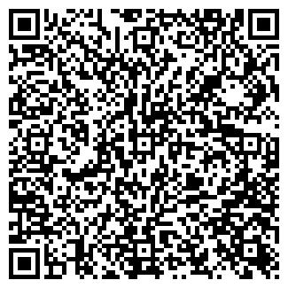 QR-код с контактной информацией организации ШМЫРИН С. К .