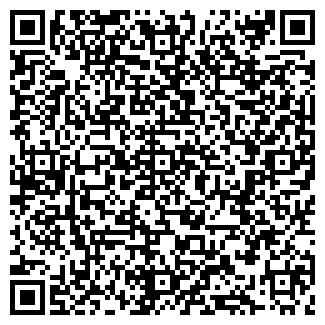 QR-код с контактной информацией организации ИВАНЬКОВ Ю.А.