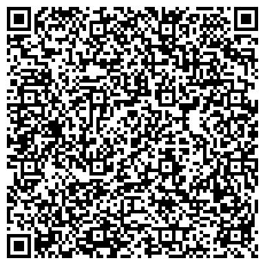 QR-код с контактной информацией организации ПРЕДПРИЯТИЕ МЕЛИОРАТИВНЫХ СИСТЕМ НАРОВЛЯНСКОЕ КДУП