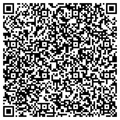 QR-код с контактной информацией организации ПТУ 177 СЕЛЬСКОХОЗЯЙСТВЕННОГО ПРОИЗВОДСТВА НАРОВЛЯНСКОЕ