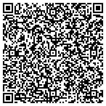 QR-код с контактной информацией организации РАЙАГРОСЕРВИС НАРОВЛЯНСКИЙ ОАО