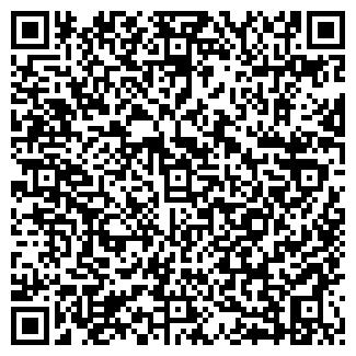 QR-код с контактной информацией организации ВЛАДИАН