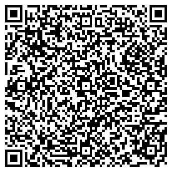 QR-код с контактной информацией организации РАЙИСПОЛКОМ НАРОВЛЯНСКИЙ