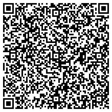 QR-код с контактной информацией организации АЛТАЙСКИЙ ПРИБОРОРЕМОНТНЫЙ ЗАВОД
