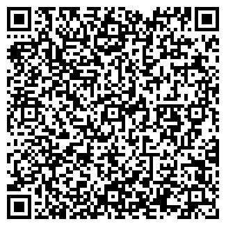 QR-код с контактной информацией организации КАРАБЛИН П.М.