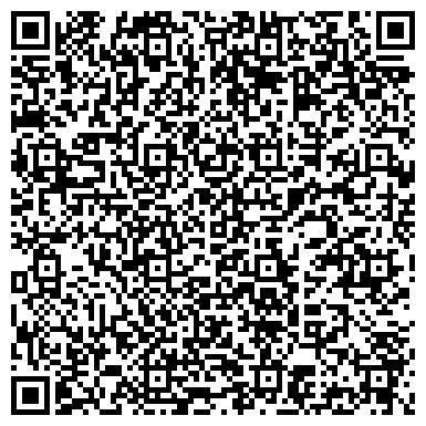 QR-код с контактной информацией организации ЦЕНТР ГИГИЕНЫ И ЭПИДЕМИОЛОГИИ НАРОВЛЯНСКОГО РАЙОНА