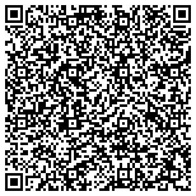 QR-код с контактной информацией организации «Ошмянский сыродельный завод»
