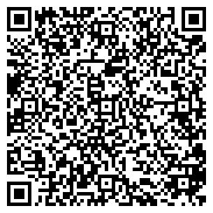 QR-код с контактной информацией организации БАГА
