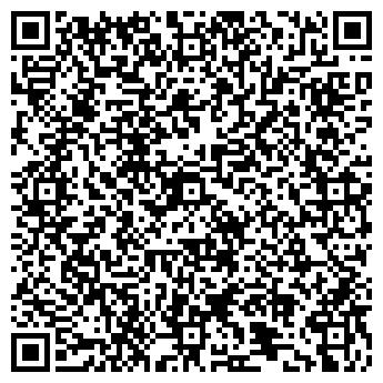 QR-код с контактной информацией организации МЯДЕЛЬ АГРОСЕРВИС ОАО