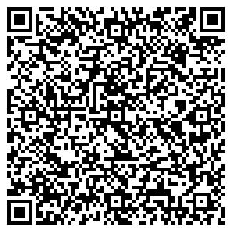QR-код с контактной информацией организации АЛТАЙТЕРМОСЕРВИС