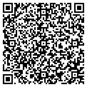 QR-код с контактной информацией организации ЦЕБАР