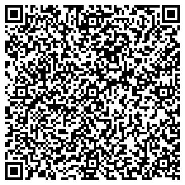 QR-код с контактной информацией организации ПАНСИОНАТ С ЛЕЧЕНИЕМ НАРОЧАНСКИЙ БЕРЕГ
