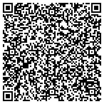 QR-код с контактной информацией организации АЛТАЙСЕЛЬСТРОЙКОНСТРУКЦИЯ (ТРЕСТ)
