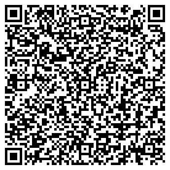 QR-код с контактной информацией организации АЛТАЙСТРОЙМАТЕРИАЛЫ