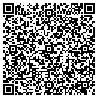 QR-код с контактной информацией организации СТРОЙГАЗ