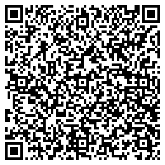 QR-код с контактной информацией организации БАВАРИЯ СТРОЙ