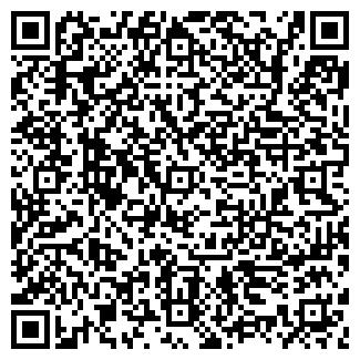 QR-код с контактной информацией организации ГОЛОВНЯ Г.Е.